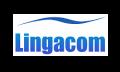 Lingacom