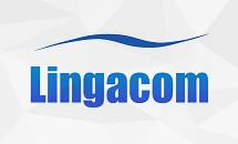 lingacom-v2
