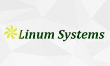 linum-systems-v2