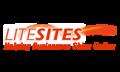 LiteSites