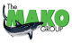 Mako Group