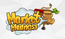 market-madness-v2