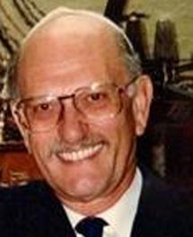 Marvin Markowitz