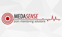 meda-sense-v2