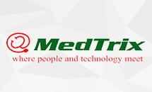 medtrix-v2