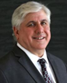 Rabbi Arnold Rachlis