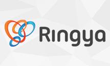 ringya-v2