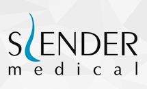 slender-medical-v2