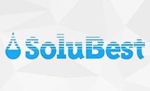 solubest-v2