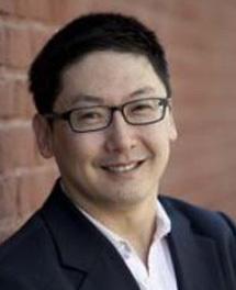 Terrence Yang