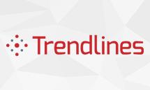 trendlines-v2