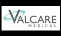 Valcare Medical