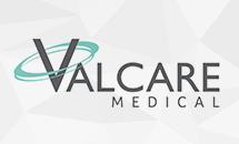 valcare-v2