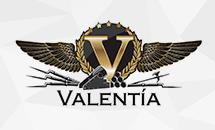valentia-v2