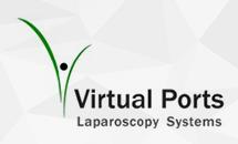 virtualports-v2