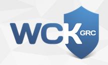 wck-v2