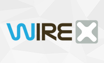 wire-x-v2
