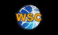 W.S.C. Sports Technologies