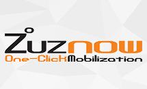 zuznow-v2