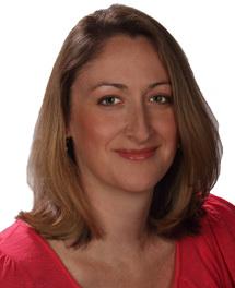 Amanda Pack