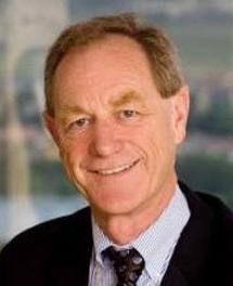 Bruce Feuchter