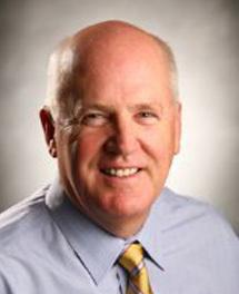 Dave Mildrew
