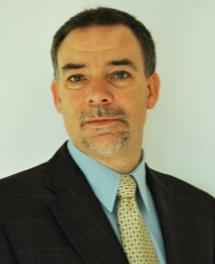 Francois Pelletier