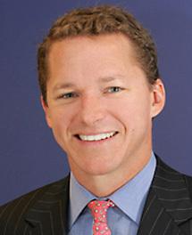 Jeffrey J. Kimbell