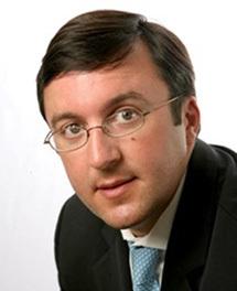 Mark Leahey