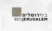 Bio-Jerusalem