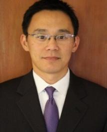 Wesley L. Hsu