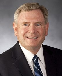 M Michael Swenson