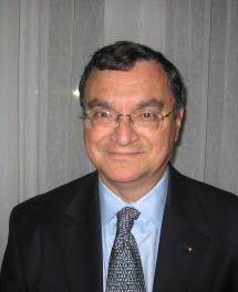 Jaap L. Laufer