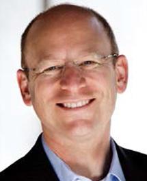 Marc D. Kirshbaum