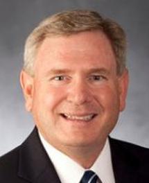 Michael J. Swenson, PhD