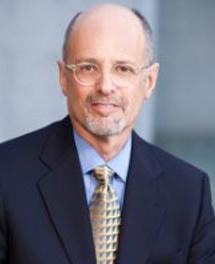 Paul Symczak
