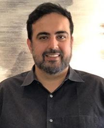 Dr. Raj Nihalani, M.D., RAC(US)