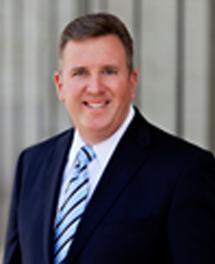 Christopher J. Baclawski