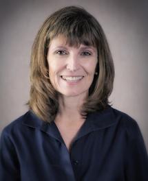 Mary Schenone