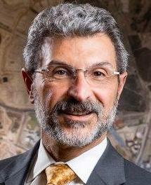 Emile Haddad