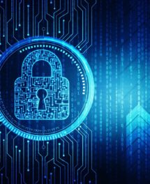 HLS & Cyber Security 2021