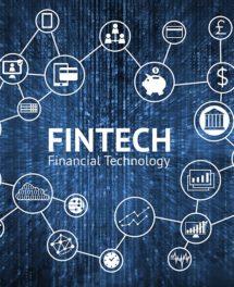 FinTech 2020 – Postponed
